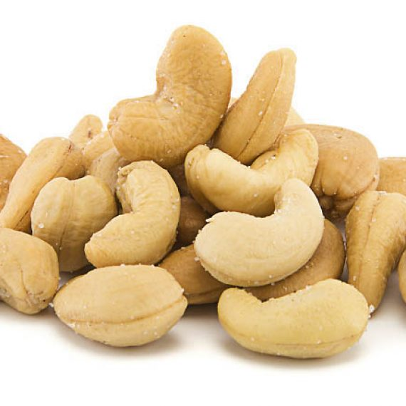 """<a href=""""http://legumefructeoradea.ro/en/produs/alune-de-padure/"""">Alune de padure</a>"""