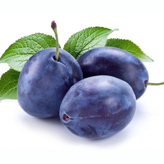 """<a href=""""http://legumefructeoradea.ro/produs/prune/"""">Prune</a>"""