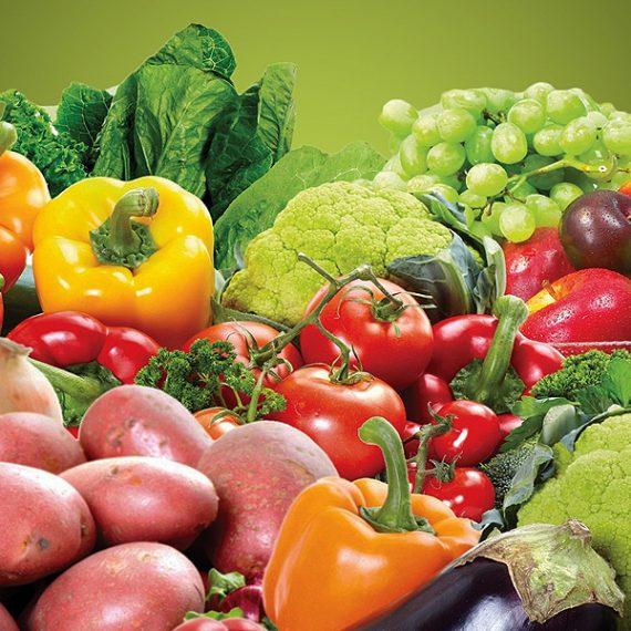 "<a href=""https://legumefructeoradea.ro/en/product/fructe/"">Fructe</a>"